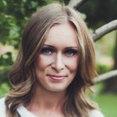 "Фото профиля: Ландшафтная мастерская ""Сад Фантазий"""