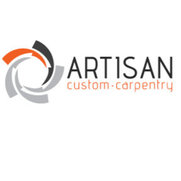 Artisan Custom Carpentry's photo