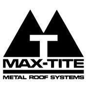Max-Tite Metal Specialties's photo