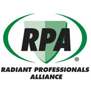 Foto de Radiant Professionals Alliance