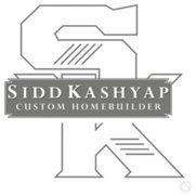 Sidd Kashyap's photo