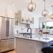 Best Choice Kitchen Cabinets's photo
