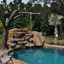 Get Backyard Oasis Livingston Tx Gif - HomeLooker