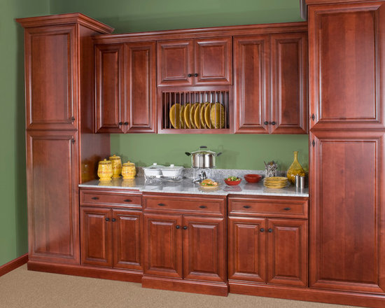 SaveEmail. WOLF Classic Cabinets: Hudson - WOLF Classic Cabinets