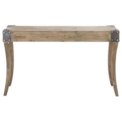 Modern Console Tables by GwG Outlet