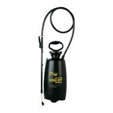Chapin 3-Gallon Industrial Poly General Duty Sprayer