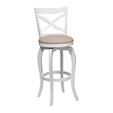 50 Most Popular Swivel Bar Stools And Counter Stools For