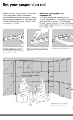 Ikea Cover Panels For 9ft Ceiling How To Make This Work