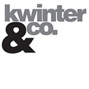 Kwinter & Co.'s photo