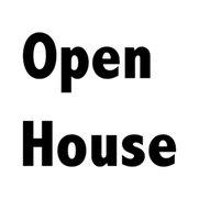 有限会社 オープンハウスさんの写真