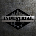 Industrial PDX's profile photo