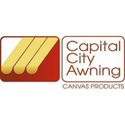 Capital City Awning's photo