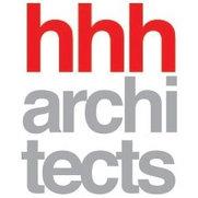Foto de hhharchitects