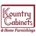 Foto de perfil de Kountry Cabinets