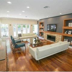 Wasser S Exclusive Furniture Amp Interiors Hallandale