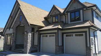 Beautiful Modern Home Designs