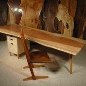 Dumond's Custom Furniture's photo