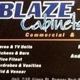 Blaze Cabinets QLD pty ltd's profile photo
