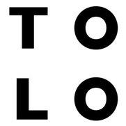 TOLO Architecture's photo