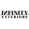 Infinity Exteriors, LLC's profile photo