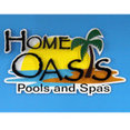 Home Oasis Pools and Spas's profile photo