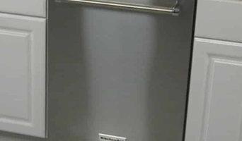 MWM Appliance Repair Garland