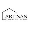 Artisan Remodeling & Design's profile photo