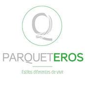 Foto de Parqueteros