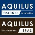 Photo de profil de Aquilus - Coignières