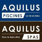 Photo de Aquilus - Coignières