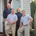 Smithwell Construction Inc's profile photo