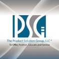 The Product Solution Group, LLC's profile photo