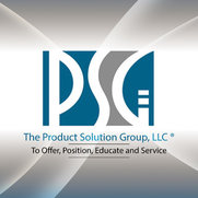 The Product Solution Group, LLC's photo