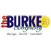 The Burke Company's photo