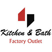 Foto de KB Factory Outlet