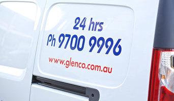 Glenco Electrical Services