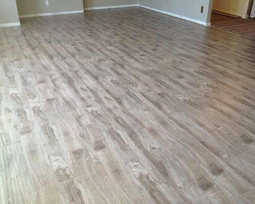 Best quality laminate flooring gurus floor for Quality laminate flooring