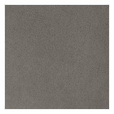 Charcoal Concrete Color Sample