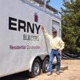 Erny Builders's profile photo