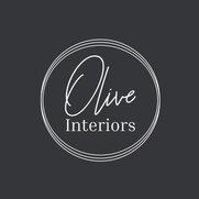 Olive Interiors's photo