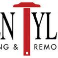 Ben Tyler Building & Remodeling's profile photo