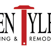 Ben Tyler Building & Remodeling's photo