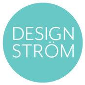 Designstrom's photo