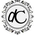 DC Fine Homes Inc.'s profile photo