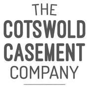 The Cotswold Casement Company's photo