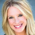 Allison Knizek Design for Prescott Properties's profile photo