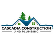 Cascadia Construction & Plumbing's photo