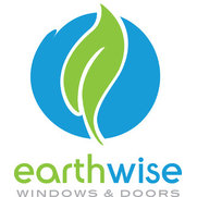 Earthwise Windows and Doors's photo