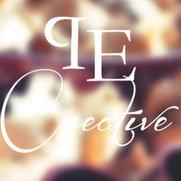 PE Creative ABs foto
