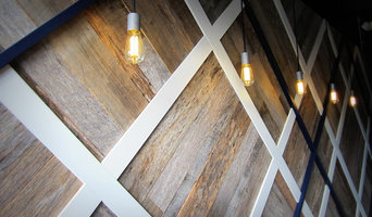 Barnwood - Interior Wall Finish, Flooring or Exterior Siding